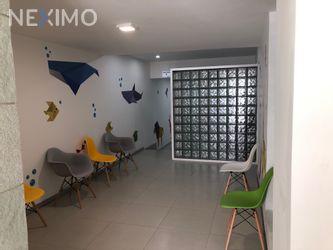 NEX-26096 - Local en Renta, con 12 recamaras, con 3 medio baños, con 300 m2 de construcción en Las Águilas 1a Sección, CP 01750, Ciudad de México.