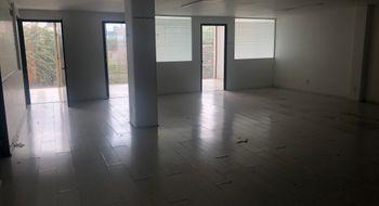 NEX-26298 - Oficina en Renta en Condesa, CP 06140, Ciudad de México, con 6 recamaras, con 2 medio baños, con 135 m2 de construcción.