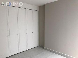 NEX-26559 - Departamento en Renta, con 2 recamaras, con 2 baños, con 2 medio baños, con 90 m2 de construcción en Polanco V Sección, CP 11560, Ciudad de México.