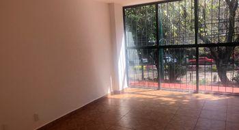 NEX-26786 - Oficina en Renta en Roma Norte, CP 06700, Ciudad de México, con 3 recamaras, con 2 medio baños, con 100 m2 de construcción.