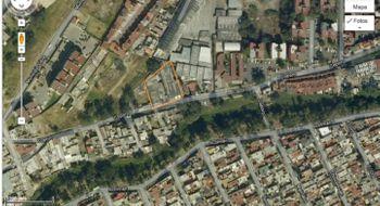 NEX-26885 - Terreno en Venta en Ciudad Adolfo López Mateos, CP 52900, México, con 2500 m2 de construcción.
