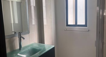 NEX-27050 - Departamento en Renta en Roma Norte, CP 06700, Ciudad de México, con 2 recamaras, con 2 baños, con 100 m2 de construcción.