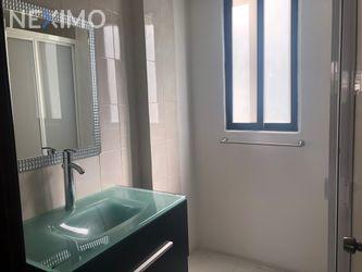 NEX-27050 - Departamento en Renta, con 2 recamaras, con 2 baños, con 100 m2 de construcción en Roma Norte, CP 06700, Ciudad de México.