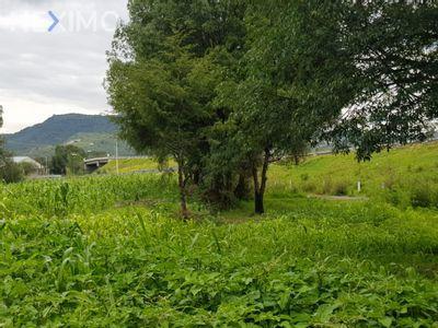 Terreno en Venta en San Juan Totolac, Totolac, Tlaxcala   NEX-27880   Neximo   Foto 3 de 5