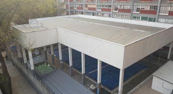 NEX-27912 - Departamento en Venta en Del Valle Centro, CP 03100, Ciudad de México, con 2 recamaras, con 1 baño, con 70 m2 de construcción.