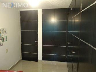 NEX-29560 - Departamento en Venta, con 3 recamaras, con 1 baño, con 80 m2 de construcción en Colina del Sur, CP 01430, Ciudad de México.
