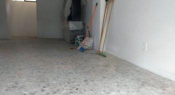 NEX-30226 - Local en Venta en Doctores, CP 06720, Ciudad de México, con 1 recamara, con 1 medio baño, con 70 m2 de construcción.