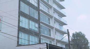 NEX-30234 - Departamento en Renta en Tizapan, CP 01090, Ciudad de México, con 2 recamaras, con 2 baños, con 75 m2 de construcción.