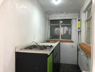 NEX-30480 - Departamento en Renta en Polanco I Sección, CP 11510, Ciudad de México, con 1 recamara, con 1 baño, con 35 m2 de construcción.