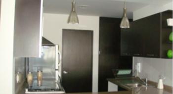 NEX-30675 - Departamento en Renta en Polanco II Sección, CP 11530, Ciudad de México, con 2 recamaras, con 2 baños, con 110 m2 de construcción.