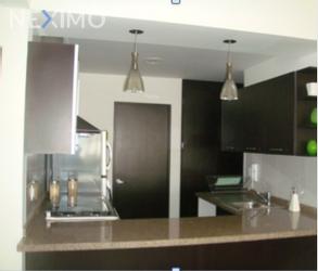 NEX-30675 - Departamento en Renta, con 2 recamaras, con 2 baños, con 110 m2 de construcción en Polanco II Sección, CP 11530, Ciudad de México.