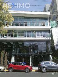 NEX-36358 - Local en Renta en Roma Norte, CP 06700, Ciudad de México, con 2 medio baños, con 530 m2 de construcción.