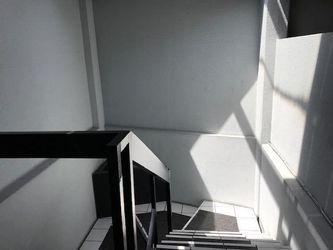 NEX-39283 - Local en Venta en Moctezuma 2a Sección, CP 15530, Ciudad de México, con 272 m2 de construcción.