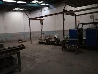 NEX-39291 - Local en Venta en Moctezuma 2a Sección, CP 15530, Ciudad de México, con 480 m2 de construcción.