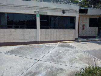 NEX-39311 - Local en Venta en San Juan y Guadalupe Ticomán, CP 07350, Ciudad de México, con 730 m2 de construcción.