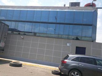 NEX-39365 - Local en Venta en San Lorenzo Tetlixtac, CP 55714, México, con 2584 m2 de construcción.