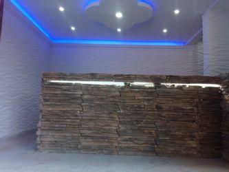 NEX-40143 - Local en Venta en Algarin, CP 06880, Ciudad de México, con 2 recamaras, con 1 medio baño, con 28 m2 de construcción.