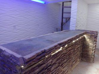 NEX-40354 - Local en Renta en Algarin, CP 06880, Ciudad de México, con 1 medio baño, con 28 m2 de construcción.