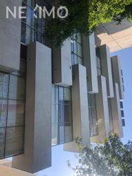 NEX-41797 - Departamento en Renta en Polanco V Sección, CP 11560, Ciudad de México, con 3 recamaras, con 2 baños, con 1 medio baño, con 250 m2 de construcción.