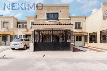 NEX-44129 - Casa en Venta, con 3 recamaras, con 2 baños, con 1 medio baño, con 130 m2 de construcción en Atempa, CP 43808, Hidalgo.