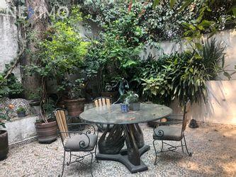 NEX-46317 - Casa en Renta, con 2 recamaras, con 2 baños, con 1 medio baño, con 200 m2 de construcción en San Ángel Inn, CP 01060, Ciudad de México.