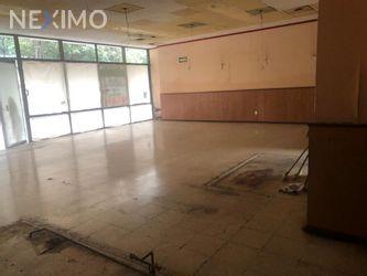 NEX-47940 - Local en Renta, con 1 recamara, con 2 medio baños, con 139 m2 de construcción en Polanco V Sección, CP 11560, Ciudad de México.