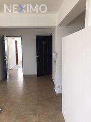 NEX-50332 - Local en Renta, con 4 medio baños, con 108 m2 de construcción en Un Hogar Para Cada Trabajador, CP 02060, Ciudad de México.