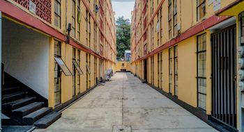 NEX-680 - Departamento en Venta en Colonia del Recreo, CP 02070, Ciudad de México, con 2 recamaras, con 1 baño, con 57 m2 de construcción.