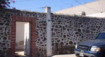 NEX-8029 - Local en Renta en Tecámac de Felipe Villanueva Centro, CP 55740, México, con 380 m2 de construcción.