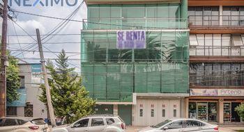 NEX-8243 - Oficina en Renta en Letrán Valle, CP 03650, Ciudad de México, con 8 recamaras, con 6 medio baños, con 720 m2 de construcción.
