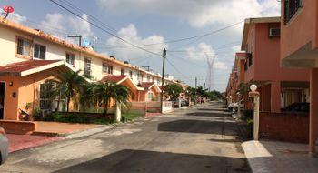 NEX-16351 - Casa en Venta en Laguna Real, CP 91790, Veracruz de Ignacio de la Llave, con 3 recamaras, con 2 baños, con 75 m2 de construcción.