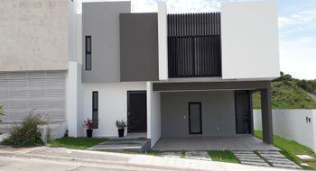 NEX-17325 - Casa en Venta en Punta Tiburón, Residencial, Marina y Golf, CP 95264, Veracruz de Ignacio de la Llave, con 3 recamaras, con 4 baños, con 1 medio baño, con 244 m2 de construcción.