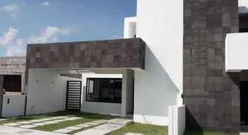 NEX-21400 - Casa en Venta en Lomas de la Rioja, CP 95266, Veracruz de Ignacio de la Llave, con 2 recamaras, con 2 baños, con 1 medio baño, con 80 m2 de construcción.