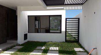 NEX-21461 - Casa en Venta en Lomas de la Rioja, CP 95266, Veracruz de Ignacio de la Llave, con 2 recamaras, con 2 baños, con 1 medio baño, con 80 m2 de construcción.