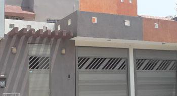 NEX-21466 - Casa en Venta en Siglo XXI, CP 91777, Veracruz de Ignacio de la Llave, con 4 recamaras, con 2 baños, con 170 m2 de construcción.