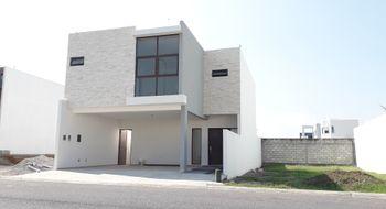 NEX-21707 - Casa en Venta en Lomas de la Rioja, CP 95266, Veracruz de Ignacio de la Llave, con 3 recamaras, con 2 baños, con 1 medio baño, con 182 m2 de construcción.