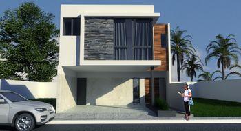 NEX-21714 - Casa en Venta en Lomas de la Rioja, CP 95266, Veracruz de Ignacio de la Llave, con 3 recamaras, con 2 baños, con 1 medio baño, con 182 m2 de construcción.