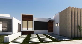 NEX-21924 - Casa en Venta en Lomas de la Rioja, CP 95266, Veracruz de Ignacio de la Llave, con 2 recamaras, con 2 baños, con 85 m2 de construcción.