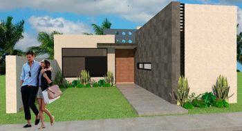 NEX-21924 - Casa en Venta en Lomas de la Rioja, CP 95266, Veracruz de Ignacio de la Llave, con 2 recamaras, con 2 baños, con 1 medio baño, con 102 m2 de construcción.
