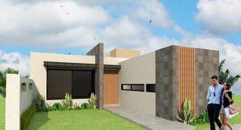 NEX-21926 - Casa en Venta en Lomas de la Rioja, CP 95266, Veracruz de Ignacio de la Llave, con 2 recamaras, con 2 baños, con 1 medio baño, con 102 m2 de construcción.