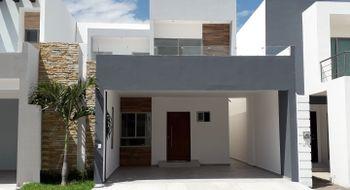 NEX-23128 - Casa en Venta en Lomas de la Rioja, CP 95266, Veracruz de Ignacio de la Llave, con 3 recamaras, con 3 baños, con 1 medio baño, con 167 m2 de construcción.