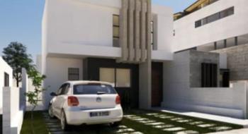 NEX-23783 - Casa en Venta en Lomas de la Rioja, CP 95266, Veracruz de Ignacio de la Llave, con 2 recamaras, con 2 baños, con 1 medio baño, con 115 m2 de construcción.