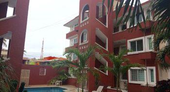NEX-23905 - Departamento en Renta en Villa Rica, CP 94298, Veracruz de Ignacio de la Llave, con 3 recamaras, con 2 baños, con 120 m2 de construcción.