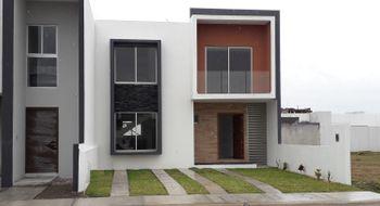 NEX-24581 - Casa en Venta en Lomas de la Rioja, CP 95266, Veracruz de Ignacio de la Llave, con 3 recamaras, con 2 baños, con 1 medio baño, con 157 m2 de construcción.
