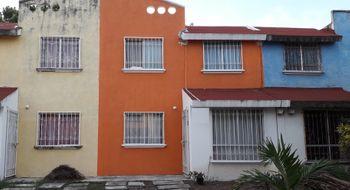 NEX-25270 - Casa en Renta en Siglo XXI, CP 91777, Veracruz de Ignacio de la Llave, con 3 recamaras, con 2 baños, con 100 m2 de construcción.