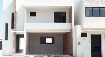 NEX-25915 - Casa en Venta en Lomas de la Rioja, CP 95266, Veracruz de Ignacio de la Llave, con 3 recamaras, con 3 baños, con 1 medio baño, con 170 m2 de construcción.