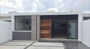 NEX-25940 - Casa en Venta en Lomas de la Rioja, CP 95266, Veracruz de Ignacio de la Llave, con 3 recamaras, con 2 baños, con 88 m2 de construcción.