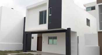 NEX-26030 - Casa en Venta en Lomas del Sol, CP 95264, Veracruz de Ignacio de la Llave, con 3 recamaras, con 2 baños, con 1 medio baño, con 176 m2 de construcción.