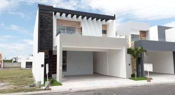 NEX-26435 - Casa en Venta en Lomas de la Rioja, CP 95266, Veracruz de Ignacio de la Llave, con 3 recamaras, con 2 baños, con 1 medio baño, con 185 m2 de construcción.