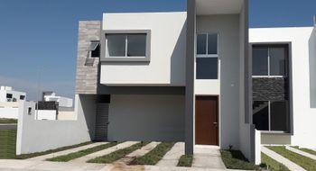 NEX-26438 - Casa en Venta en Lomas de la Rioja, CP 95266, Veracruz de Ignacio de la Llave, con 3 recamaras, con 2 baños, con 1 medio baño, con 164 m2 de construcción.